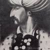 Yavuz Sultan Selim Hayatı